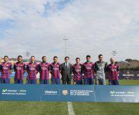Efek Hak Siar La Liga Bagi Fans di Indonesia