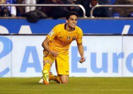Highlights: Deportivo la Coruna – FC Barcelona (0-8)