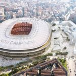 NEW_CAMP_NOU