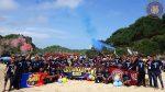 Liputan Ulang Tahun Ke-7 Chapter Yogyakarta