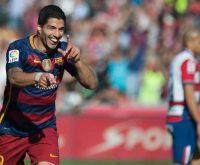 Layak kah Luis Suarez Dapatkan Pengakuan dari FIFA?