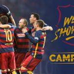 FCB_LaLiga_2015-16