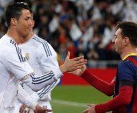 Memahami Rivalitas Barça dan Real Madrid