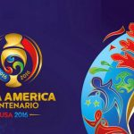 Copa_America_Centenario_2016