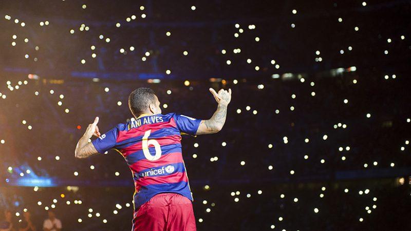 #ObrigadoAlves