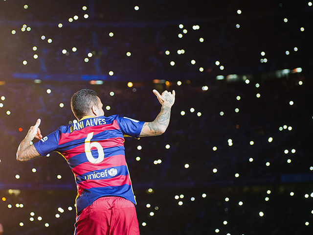 Dani_Alves_23TitleU