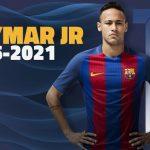 Neymar_Perpanjang_Kontrak_2021