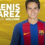 Selamat_Datang_Denis_Suarez