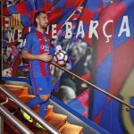 alcacer-transfer-gallery