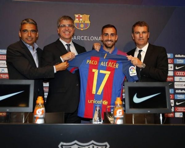 alcacer-transfer-gallery2