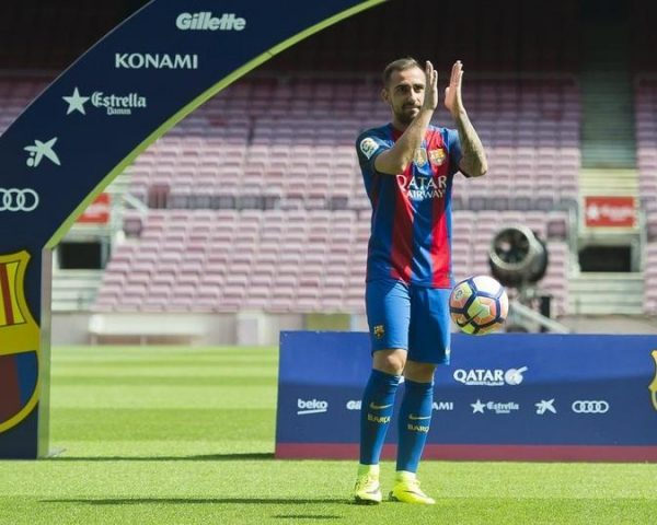 alcacer-transfer-gallery3