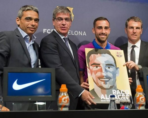 alcacer-transfer-gallery4