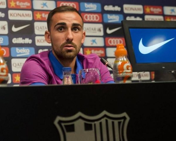 alcacer-transfer-gallery5