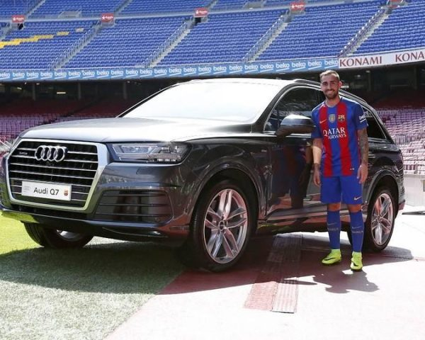 alcacer-transfer-gallery6