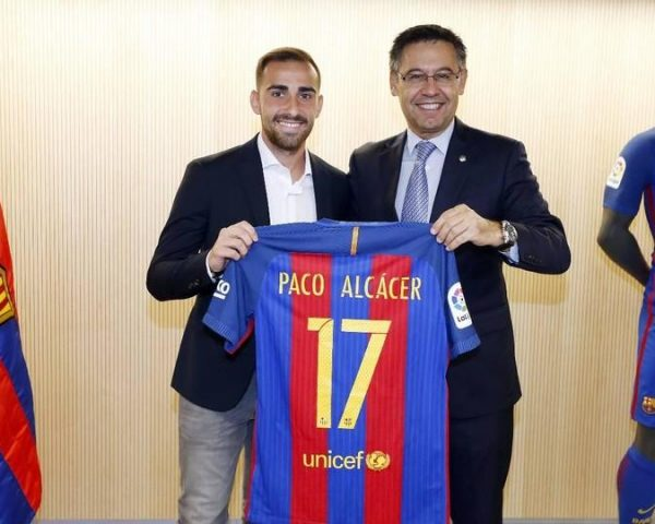 alcacer-transfer-gallery7