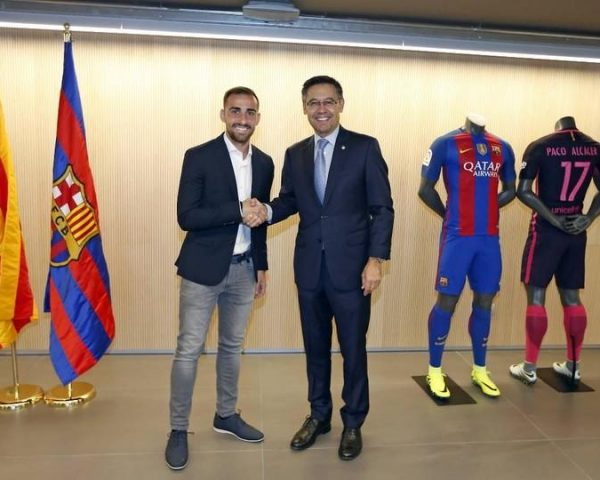 alcacer-transfer-gallery8