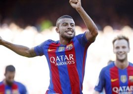 Empat Gol Ke Gawang Deportivo, Barça Enggan Ulangi Kesalahan (4-0)