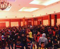 Sekilas tentang IndoBarca Bogor