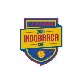 Turnamen Futsal Indobarca 2020